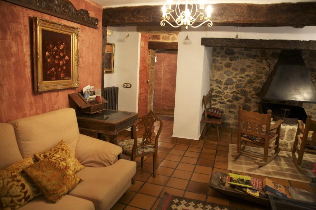 boutique hotels cantabria provinz  68