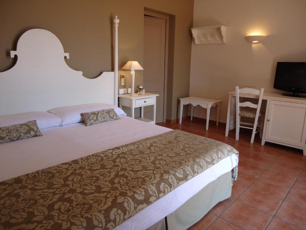 boutique hotels menorca  233