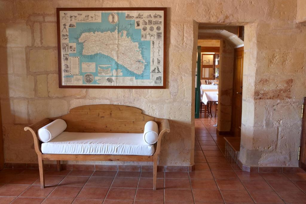 boutique hotels in menorca  228