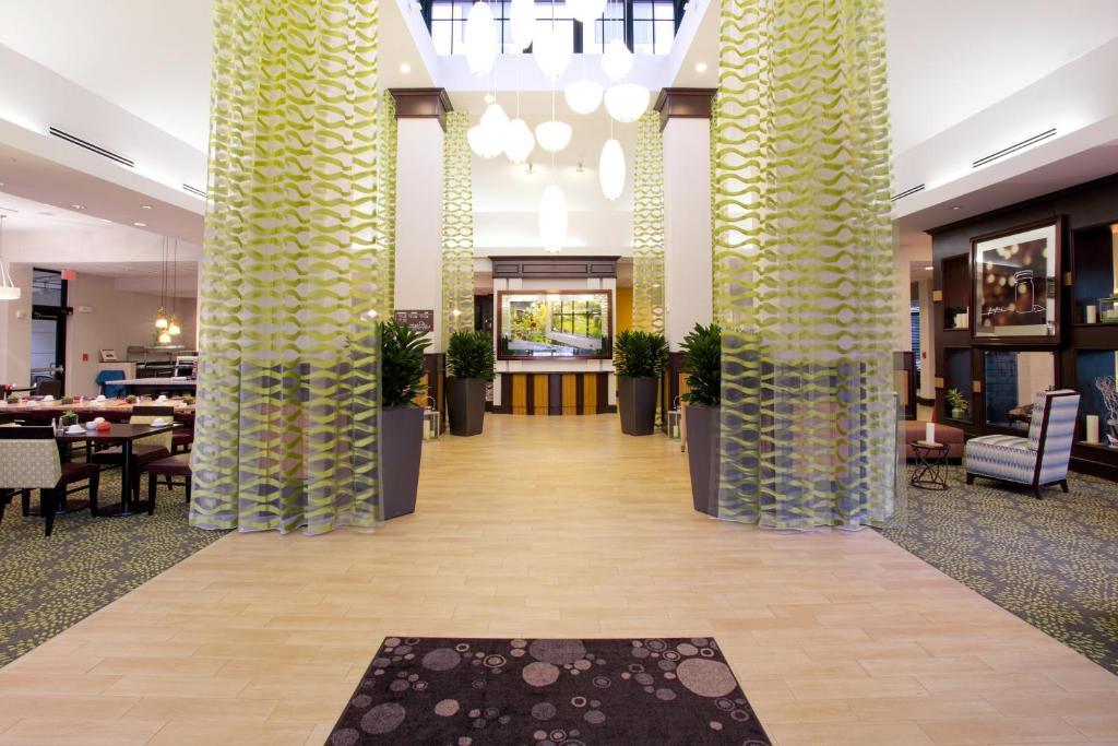 Hilton Garden Inn West Palm Beach Airport FL Bookingcom