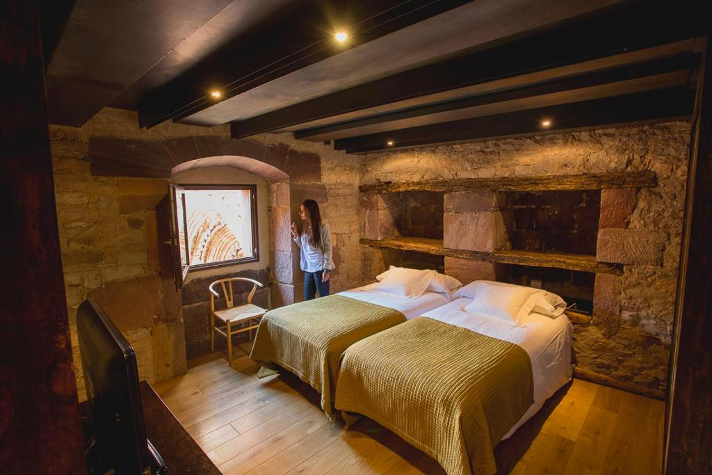 boutique hotels in palencia  88