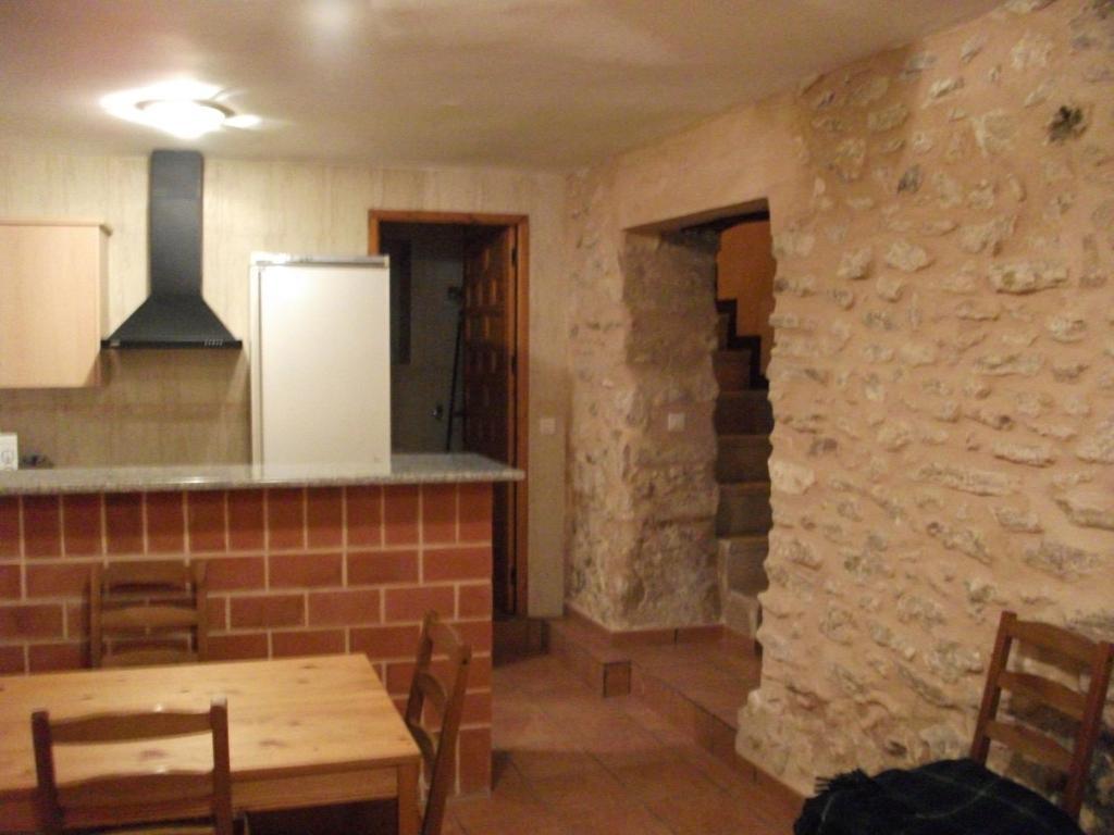 Imagen del Apartamentos Baretta