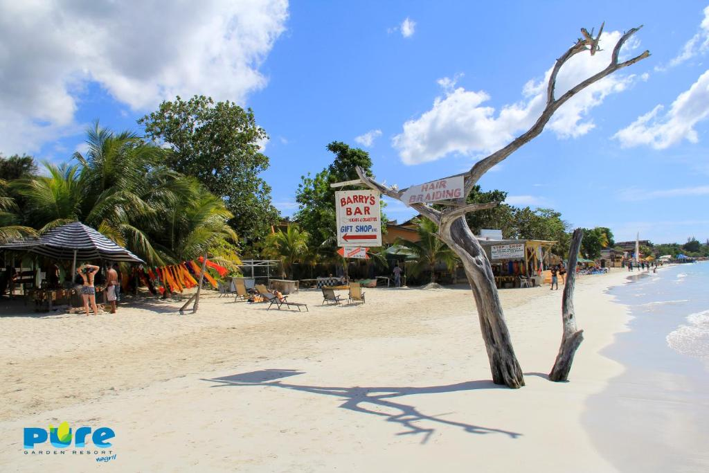 of this property gb garden pure hotel updated negril resort prices gallery en jm image