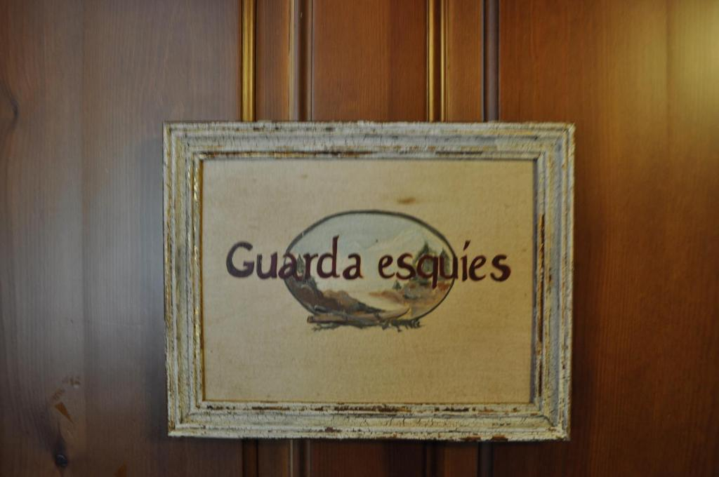 boutique hotels sallent de gallego  18