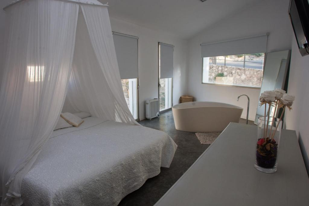 boutique hotels in valencia  152