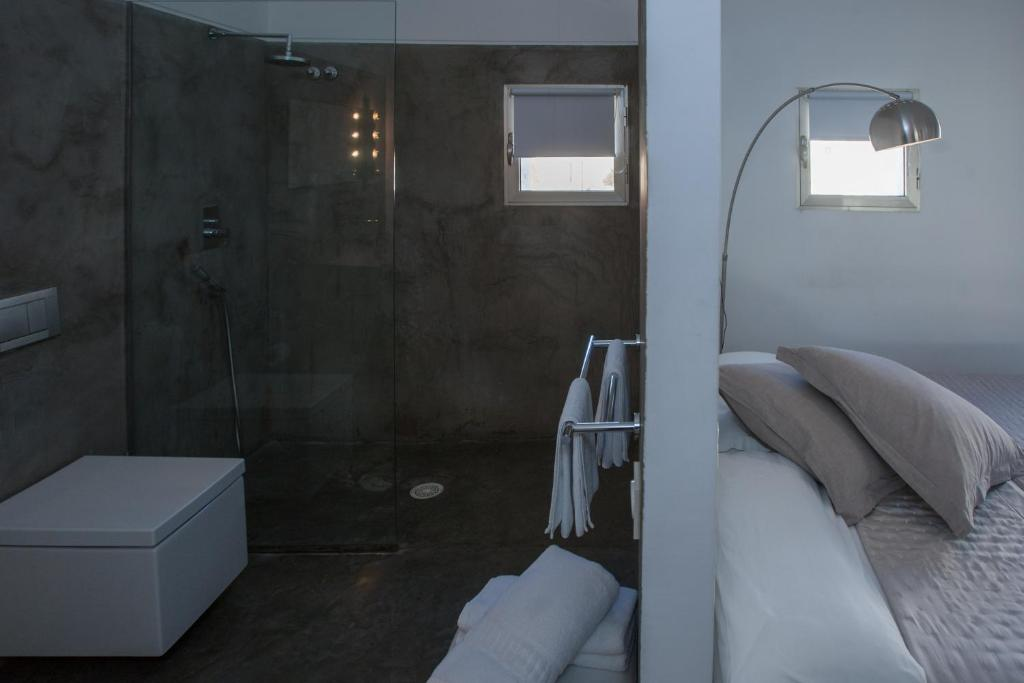 boutique hotels in xàtiva  15