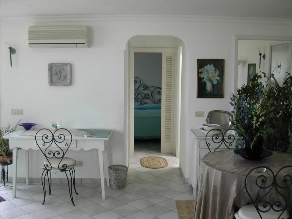 Casa Anna Capri Charme, Capri – Prezzi aggiornati per il 2018