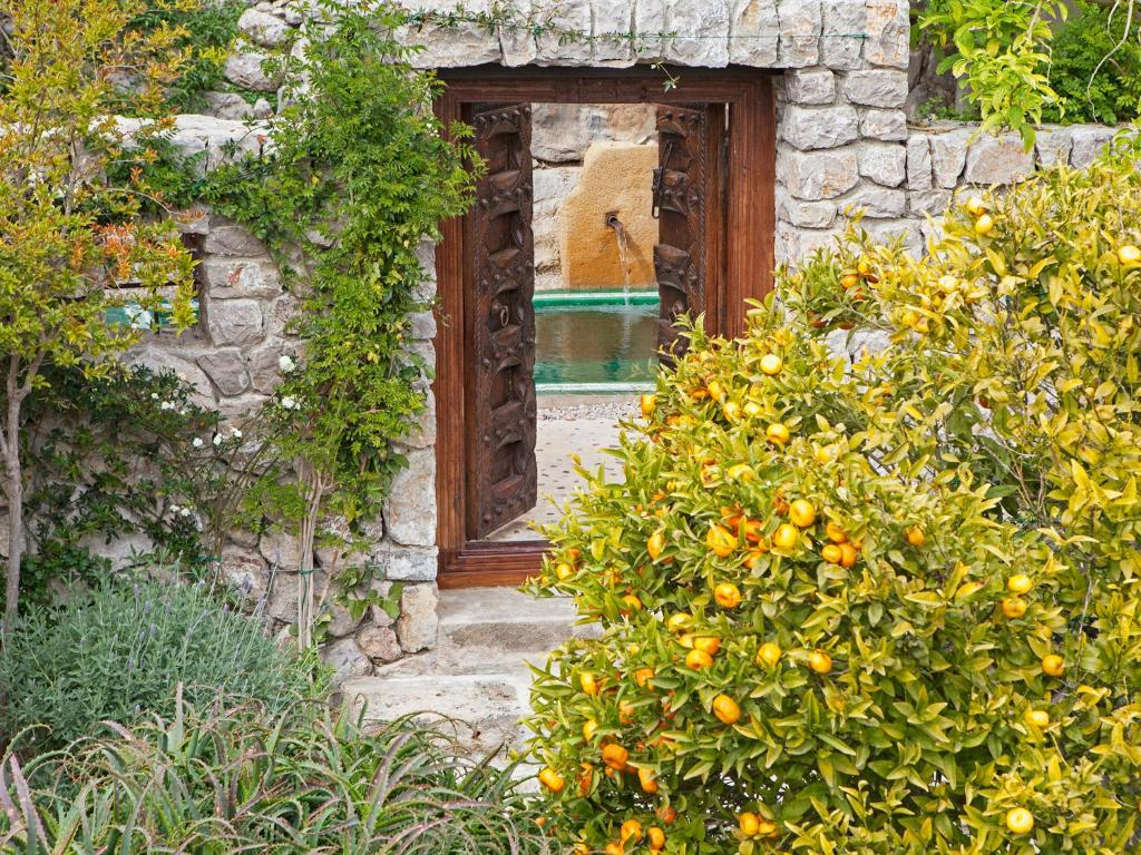 boutique hotels in balearic islands  198