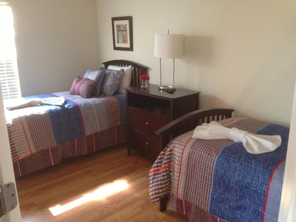 Enchanted Encantada 4-Bedroom Villa, Kissimmee, FL ... - photo#32