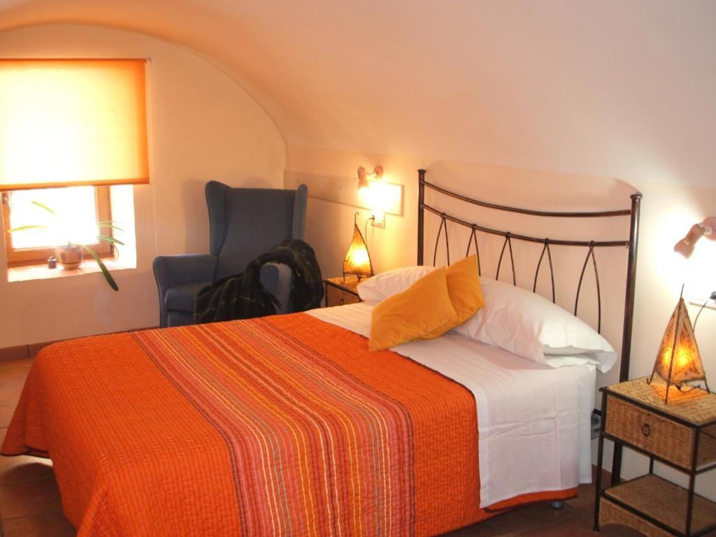 Bonita foto de Apartamentos Baretta