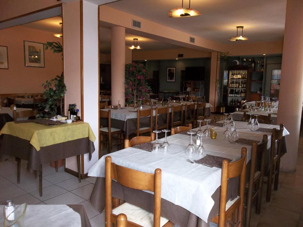 Ristorante Bagno San Marco Fiumaretta : Ristorante bagno italia fiumaretta apartment in fiumaretta di