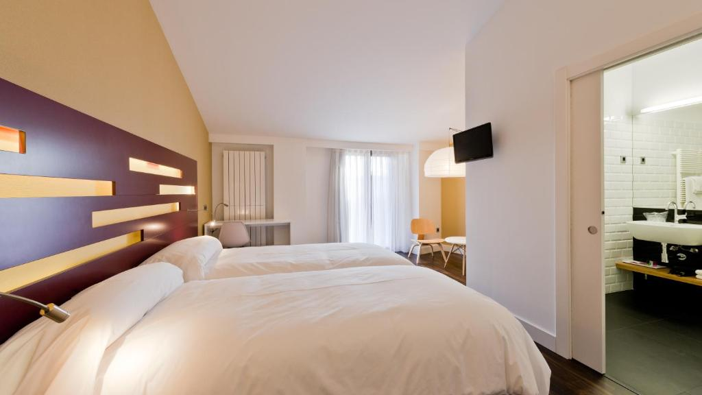 boutique hotels in berlanga de duero  3
