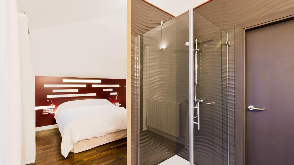boutique hotels in berlanga de duero  4