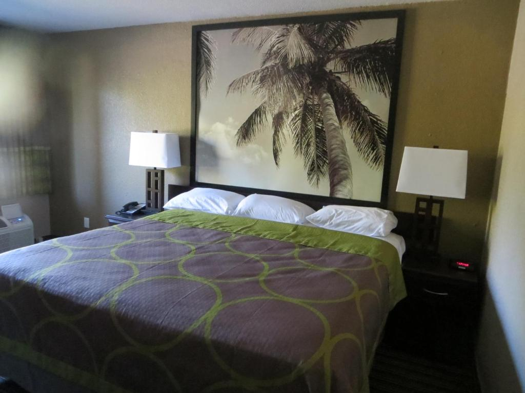 hotel super 8 fort myers fl booking com