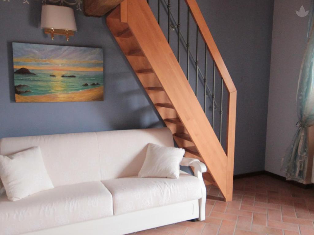 Top Residence Arioli, Ozzero – Prezzi aggiornati per il 2019