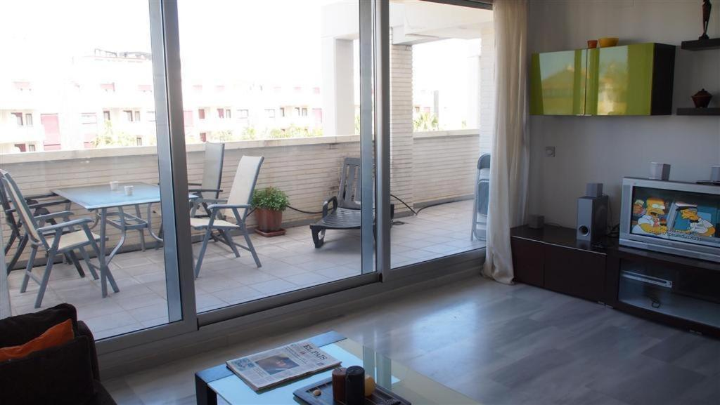 Imagen del Apartamentos Elegance Denia