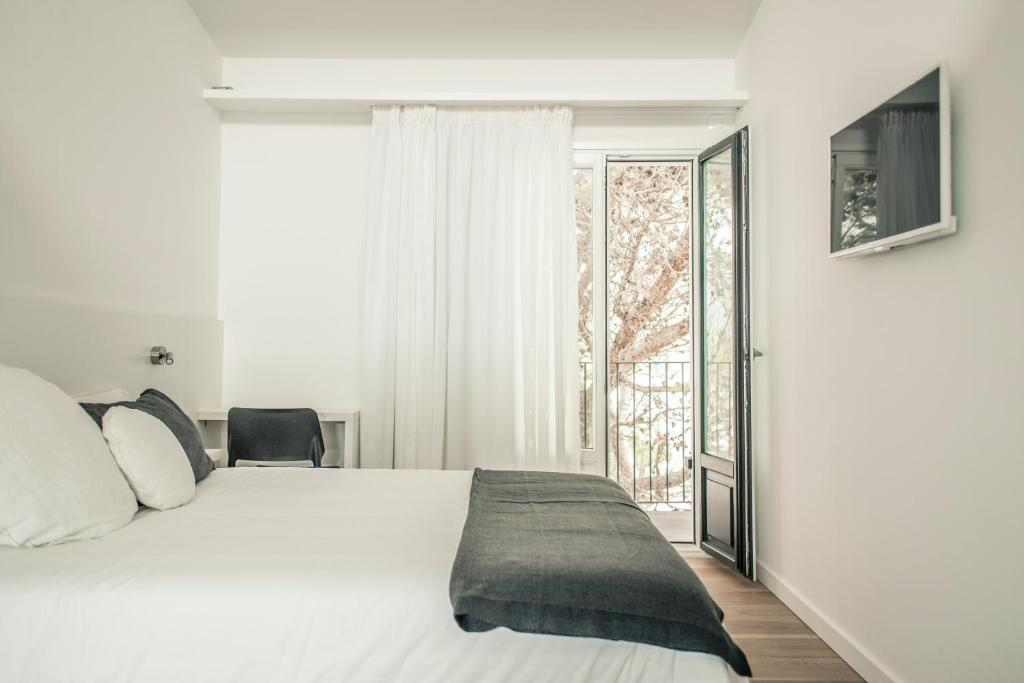 Tramuntana Hotel - Adults Only 10