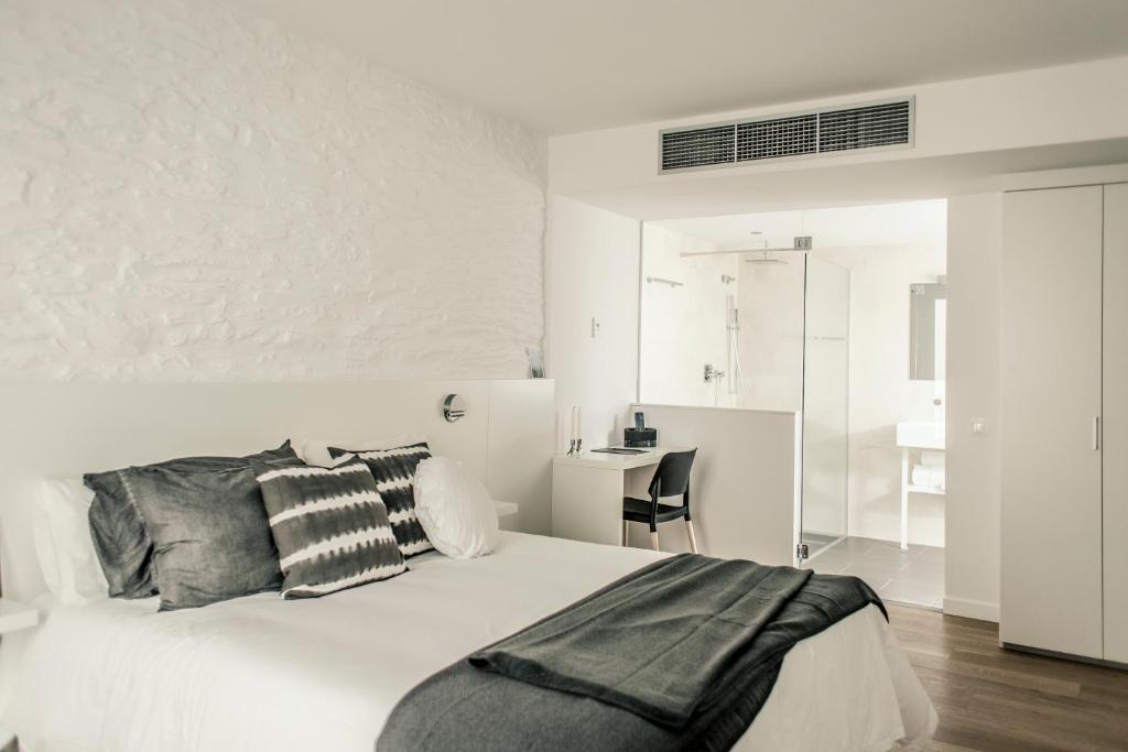 Tramuntana Hotel - Adults Only 6