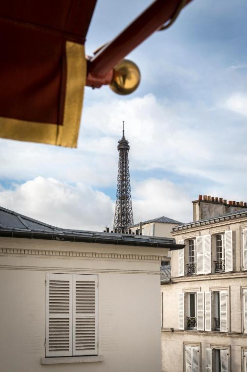 Hôtel Le Beaugency