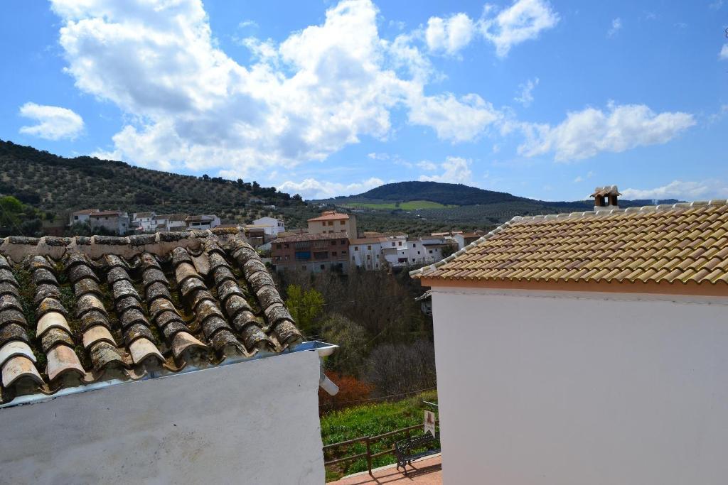 Imagen del Casa El Zurreón