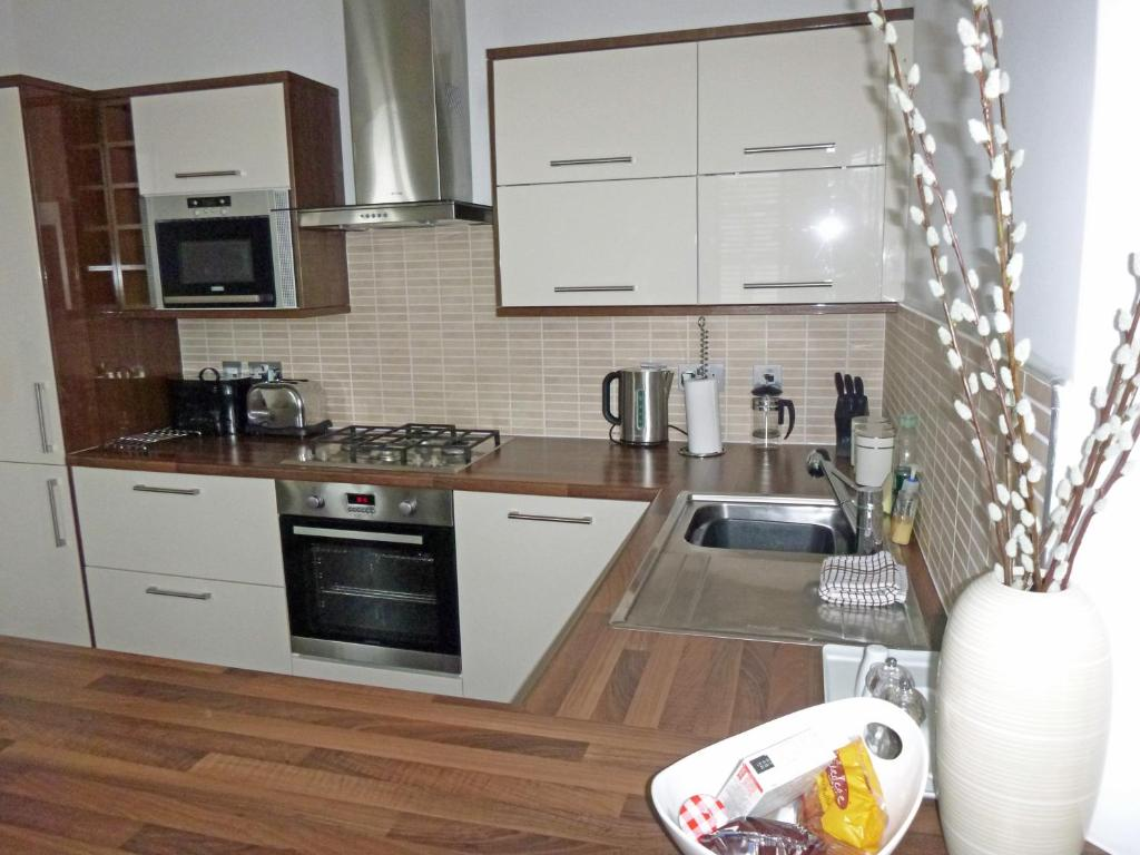 Howburn residence aberdeen updated 2018 prices gallery image of this property dailygadgetfo Images