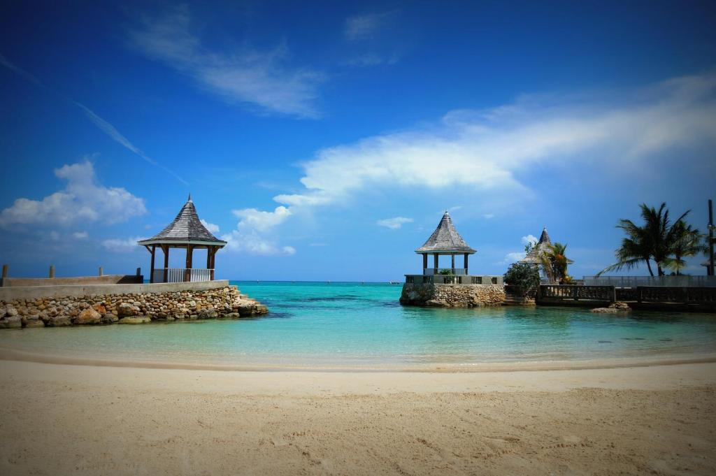 SeaGarden Beach Resort All Inclusive Montego Bay Updated 2018