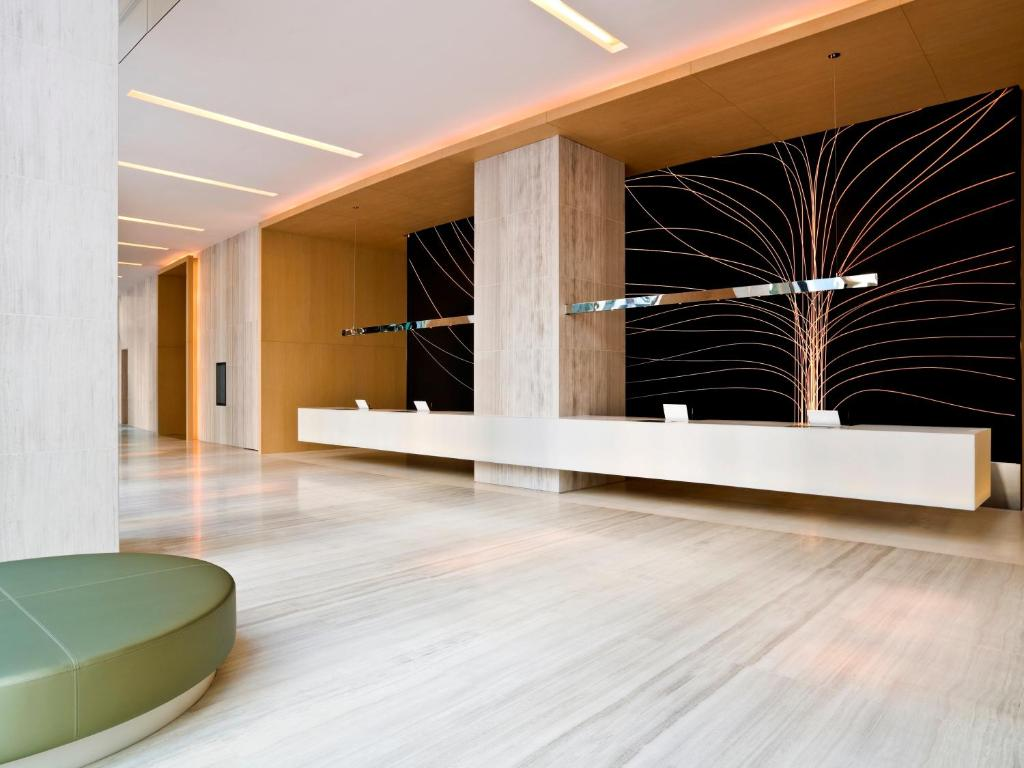 Business hotel in hong kong east hotel - Gallery Image Of This Property