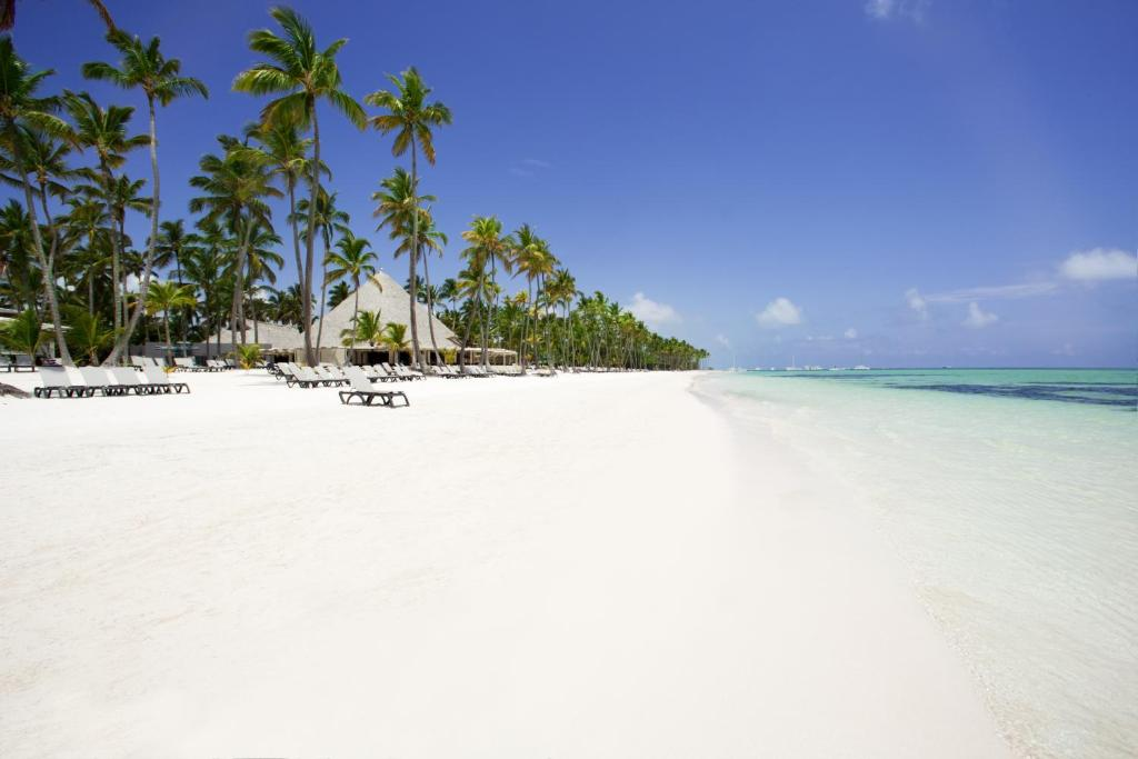 Barceló Bávaro Beach S Only All Inclusive Reserve Now Gallery Image Of This Property