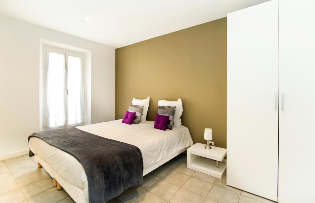 florella achard apartment cannes updated 2019 prices rh booking com