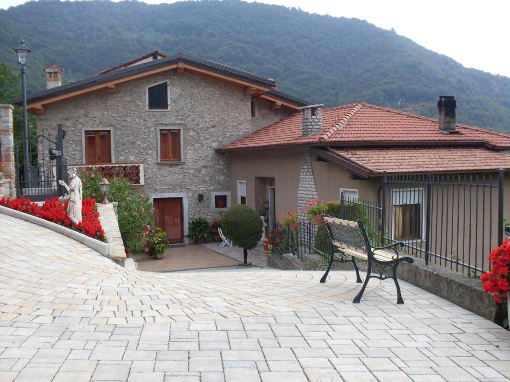 Prenota Appartamenti a Lago di Garda