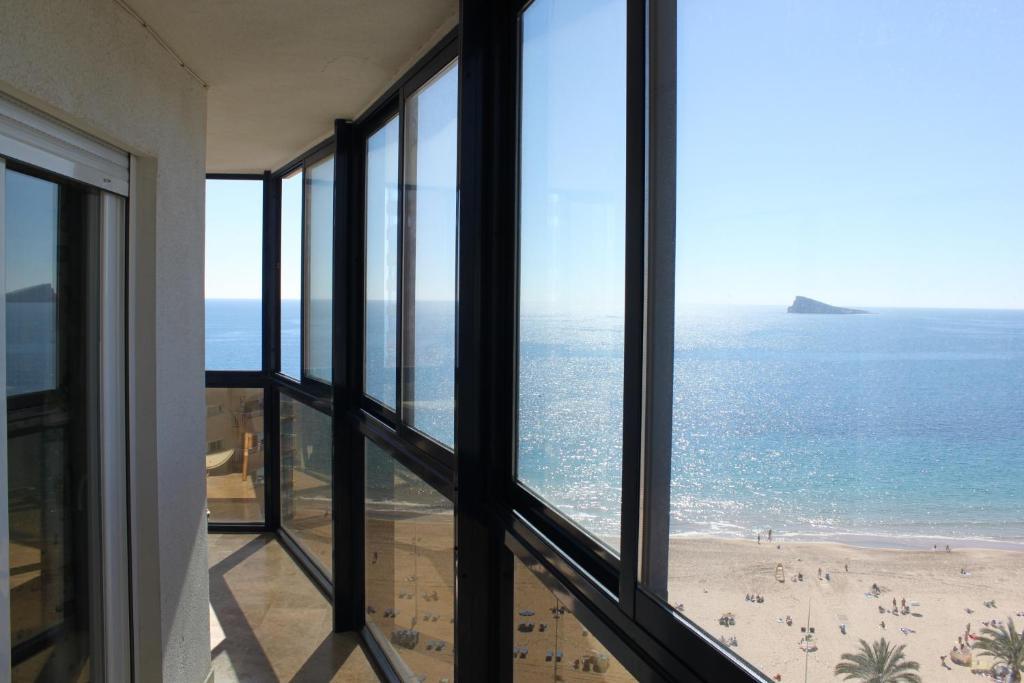 Imagen del Apartementos Acintur Mediterráneo