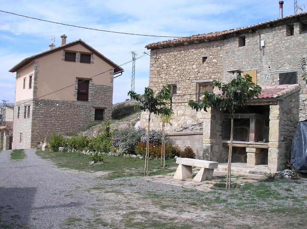 Foto del Casa Jarque