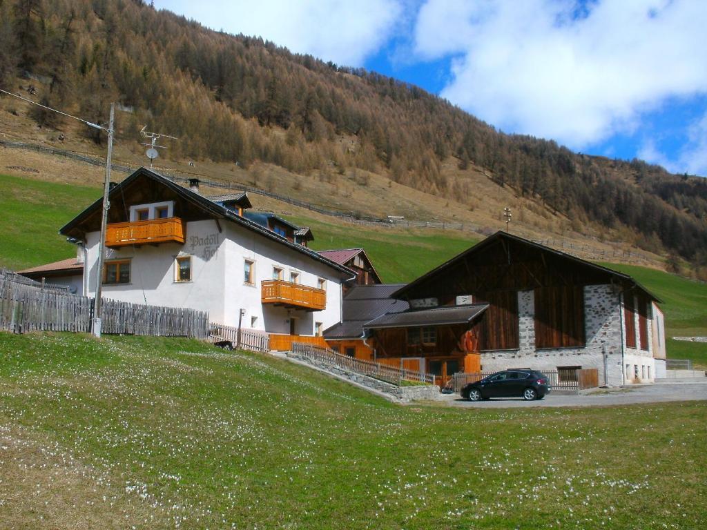 Padoellhof