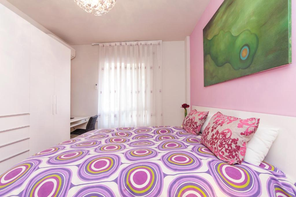 Friendly Apartments imagen