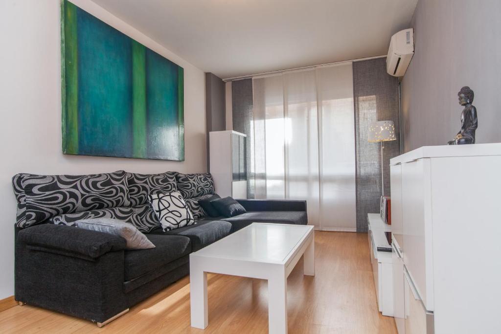 Imagen del Friendly Apartments