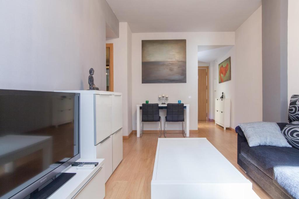 Bonita foto de Friendly Apartments