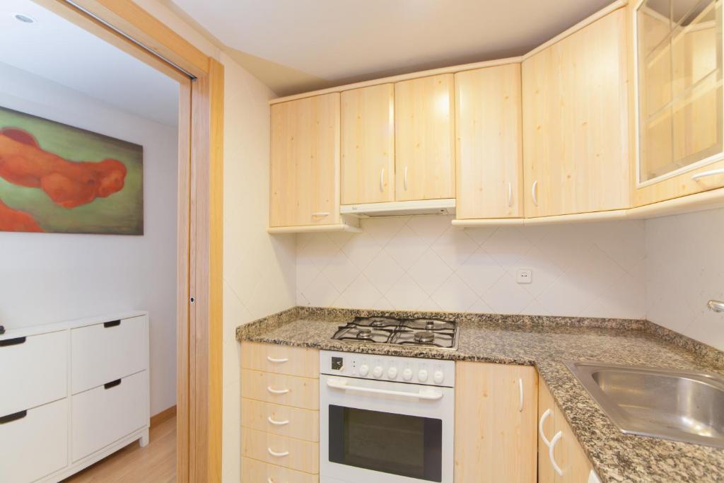 Friendly Apartments fotografía