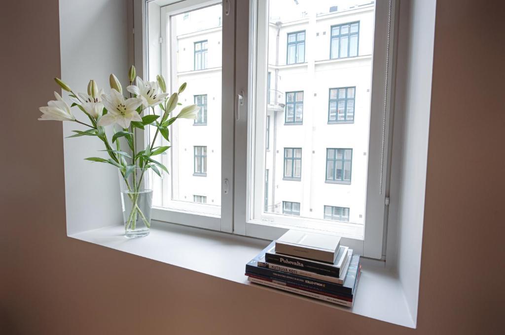 forenom apartments helsinki finland booking com