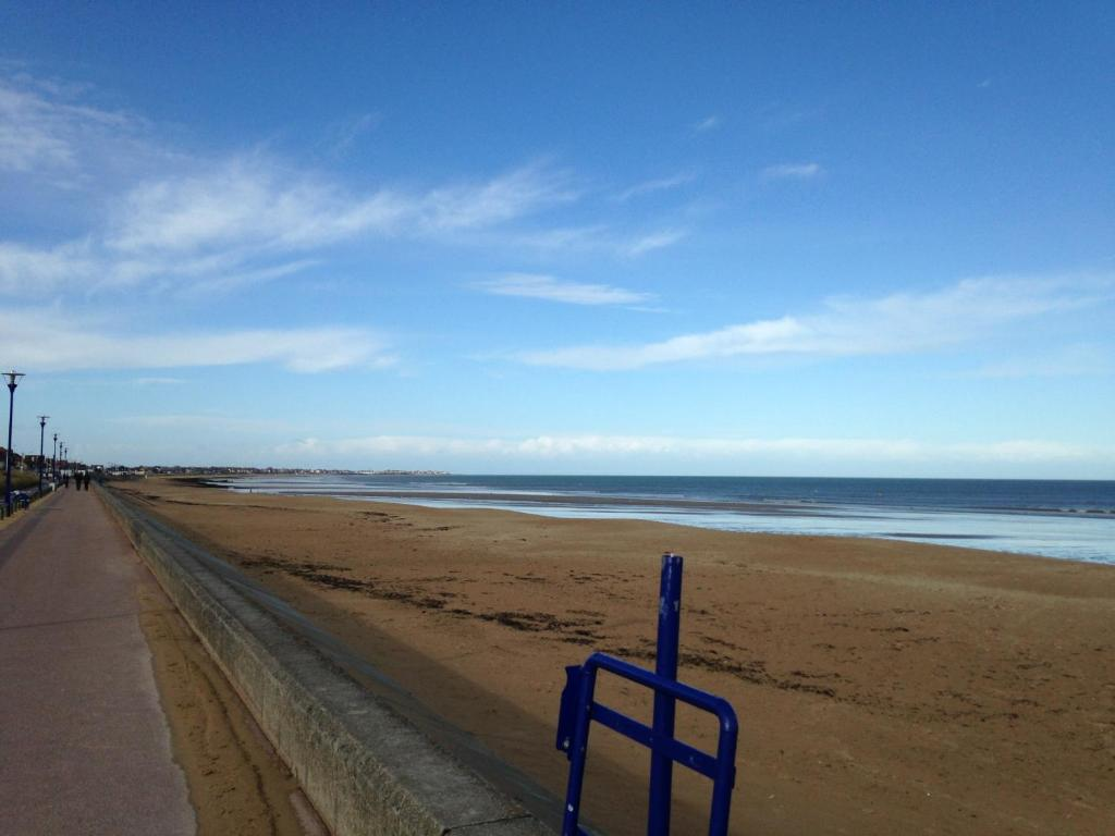 Apartments In Ouistreham Lower Normandy