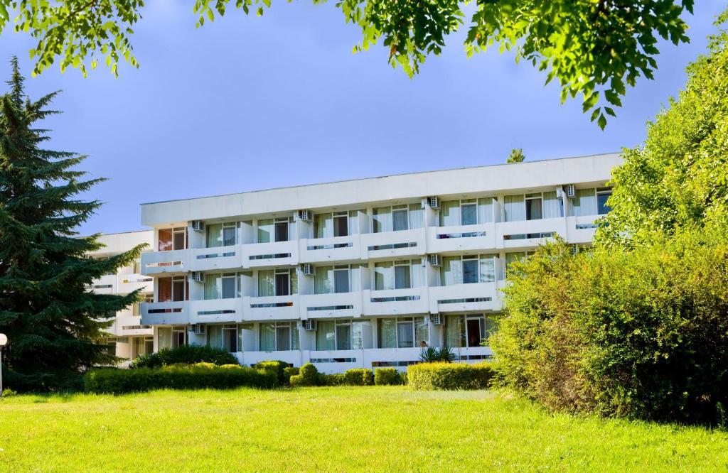 Хотел Панорама - Албена