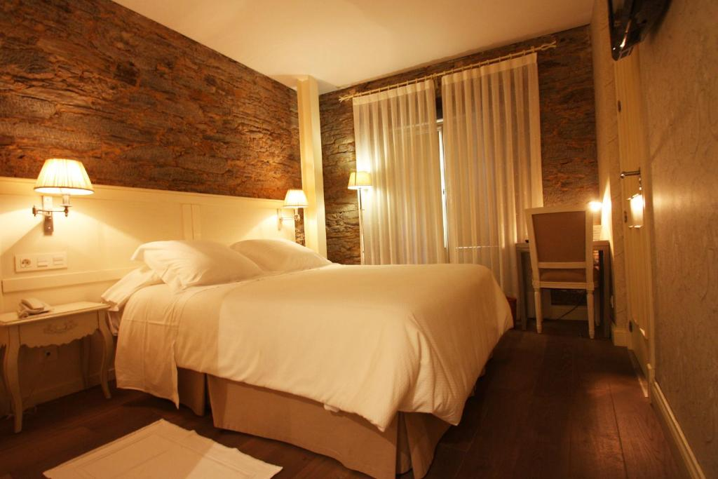 boutique hotels leon provinz  104