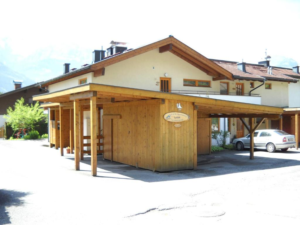 Hotel Zell Am See Gunstig