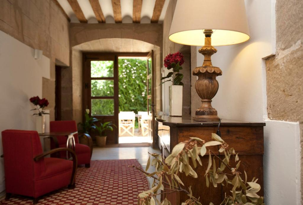 boutique hotels la rioja provinz  188