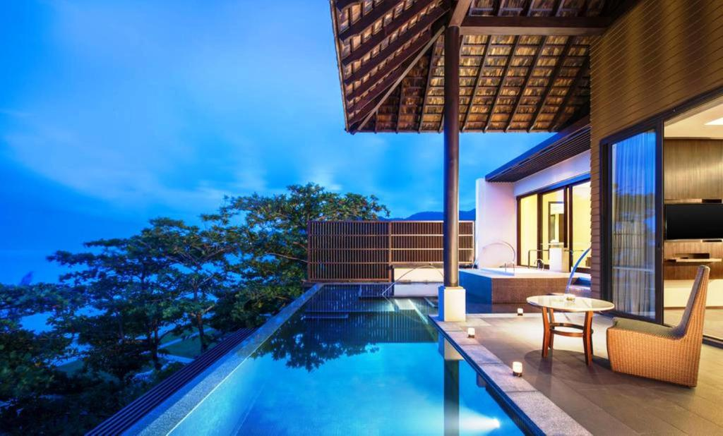 Image result for vana belle koh samui