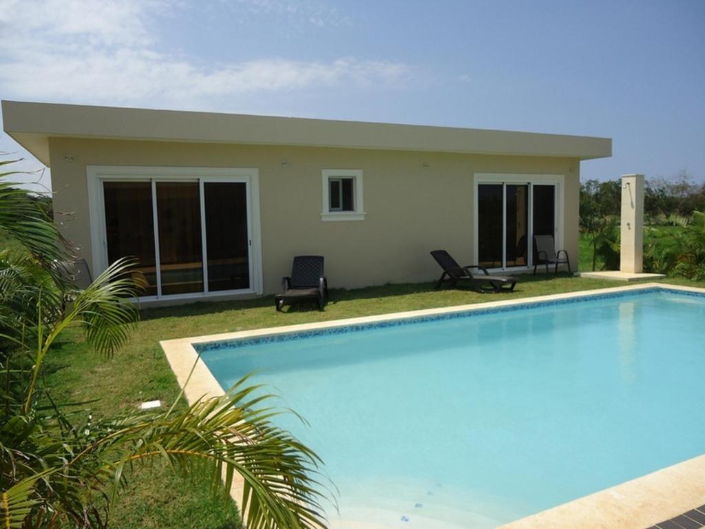 Hotel Caraibi Guesthouse Caraibi Haven Sosaoa Dominican Republic Bookingcom