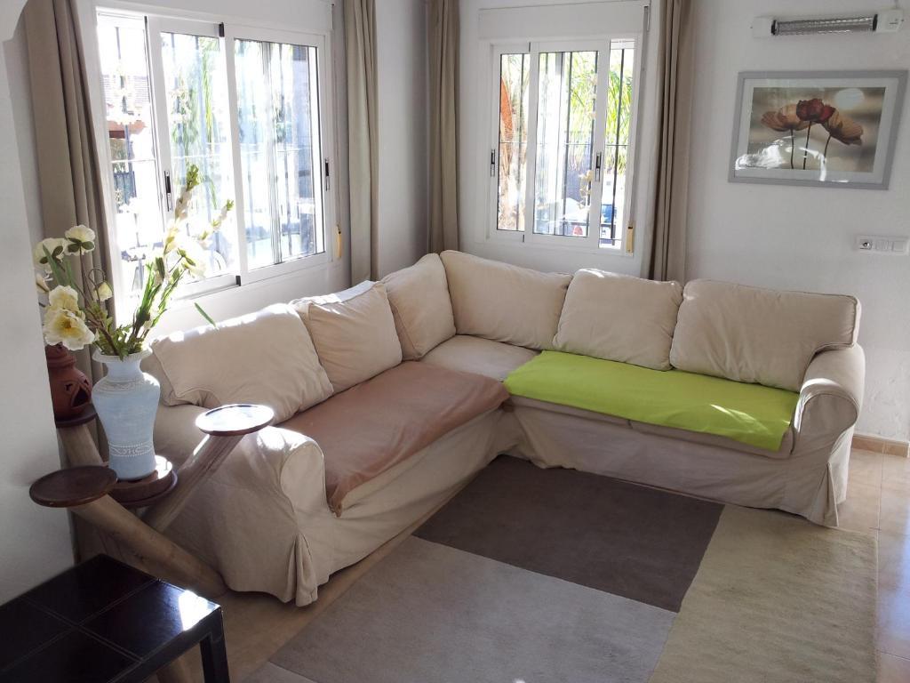 Villa La Marina Costa Blanca La Marina Precios Actualizados 2018 # Muebles Leticia Elche