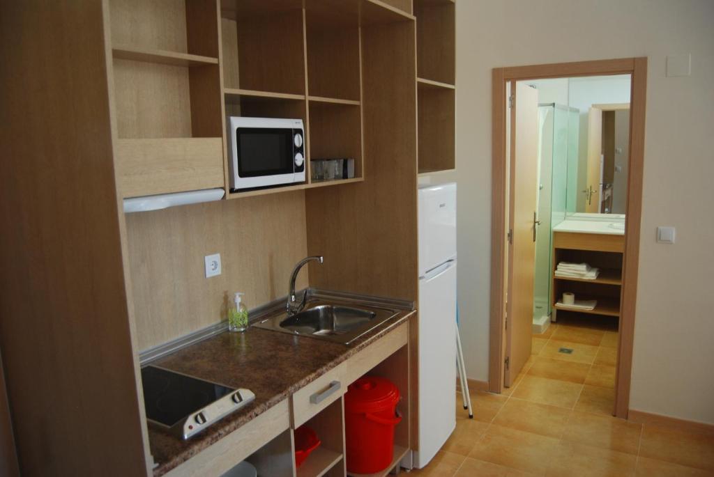 Imagen del Apartamentos Turisticos Mediterraneo