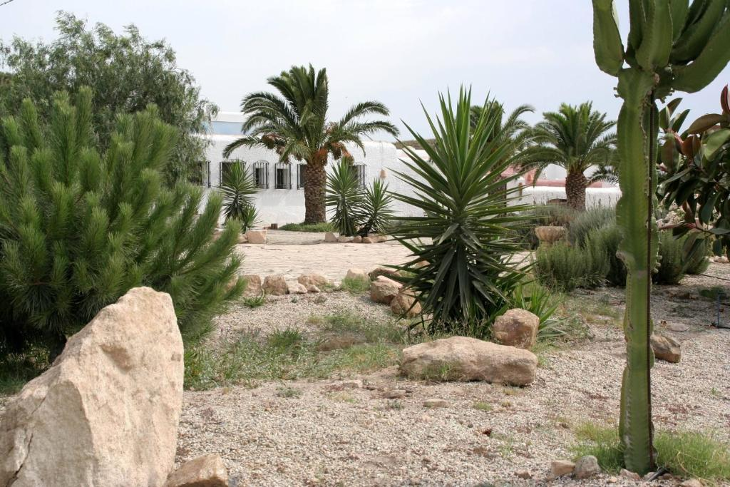 boutique hotels in agua amarga  33