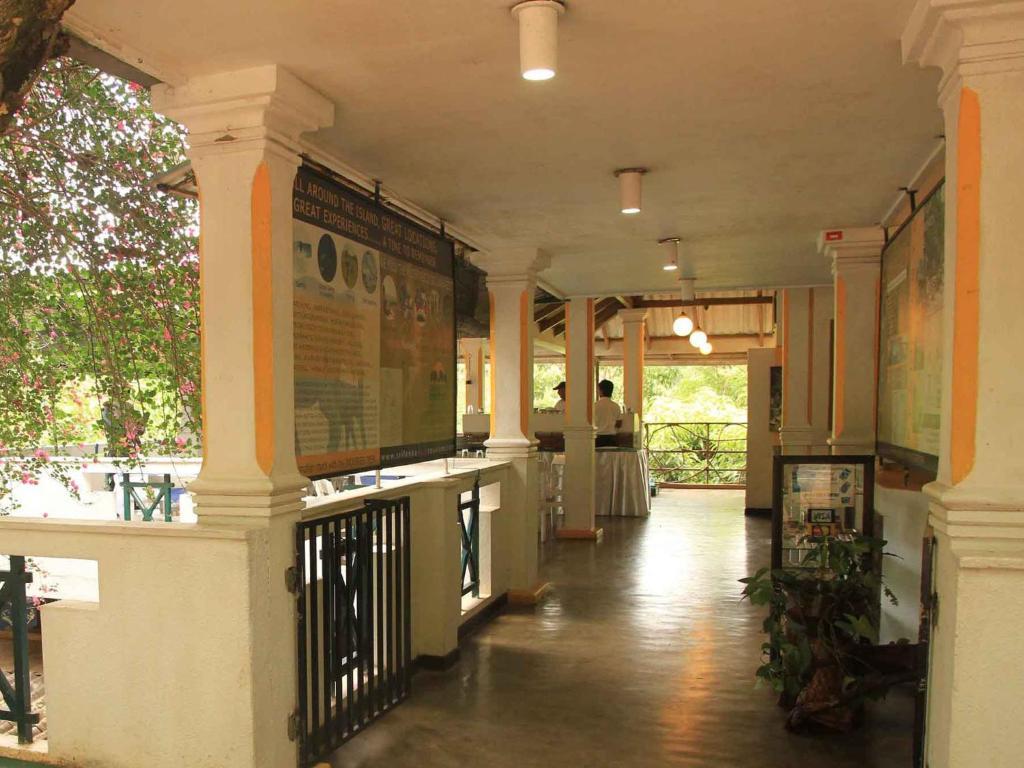 River garden resort belihul oya sri lanka booking com