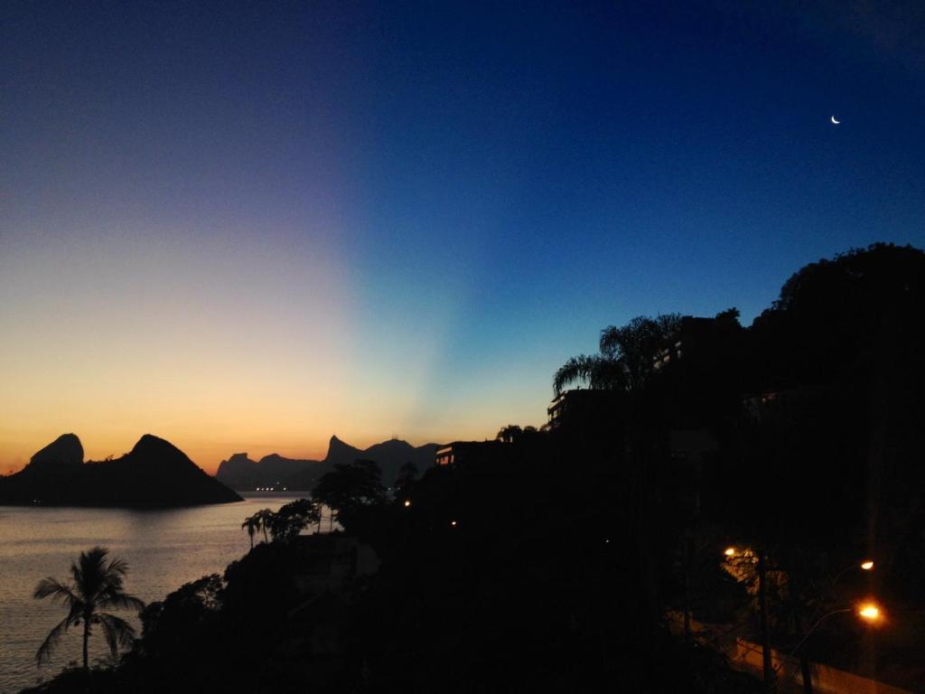 Apartments In Itaipuaçu Rio De Janeiro State
